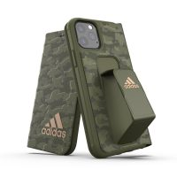 adidas Performance  Folio grip case CAMO FW19 for iPhone 11 Pro TO
