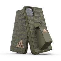 adidas Performance  Folio grip case CAMO FW19 for iPhone 11 Pro Max TO