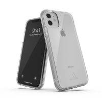 adidas Performance  Protective Clear Case FW19 for iPhone 11 SL