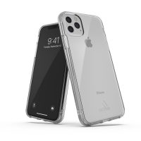 adidas Performance  Protective Clear Case FW19 for iPhone 11 Pro Max SL
