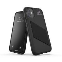 adidas Performance  Protective Pocket Case FW19 iPhone 11 BK