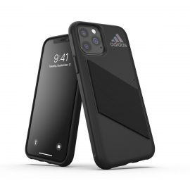 adidas Performance  Protective Pocket Case FW19 iPhone 11 Pro BK