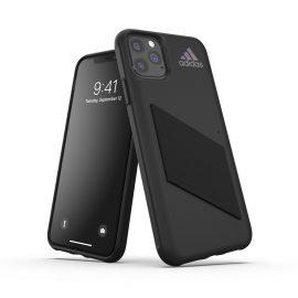 adidas Performance  Protective Pocket Case FW19 iPhone 11 Pro Max BK