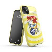 adidas Originals  Moulded Case BODEGA FW19 iPhone 11 SY