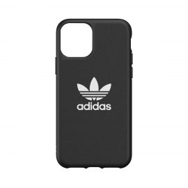 [au+1 Collection Select] adidas Originals adicolor Case for iPhone 11 Pro BK