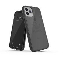 adidas Originals  Protective Clear Case Big Logo FW19 iPhone 11 Pro SB
