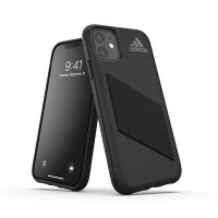 adidas Performance  Protective Pocket Case FW19 iPhone 11 BK