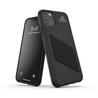 adidas Performance Protective Pocket Case FW19 iPhone 11 Pro Max BK