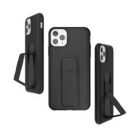 clckr GRIPCASE Foundation for iPhone 11 Pro Max BLACK