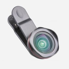 miggo PICTAR SMART LENS Wide Angle 18mm