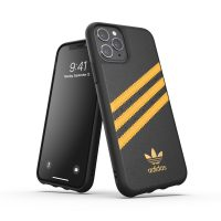 adidas Originals Moulded Case SAMBA SS20 iPhone 11 Pro Black/Gold