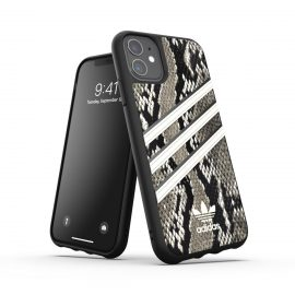 adidas Originals Moulded Case SAMBA WOMAN iPhone 11