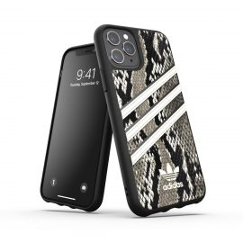 adidas Originals Moulded Case SAMBA WOMAN iPhone 11 Pro