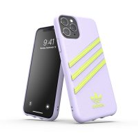 adidas Originals Moulded Case SAMBA SS20 iPhone 11 Pro Tint/Yellow
