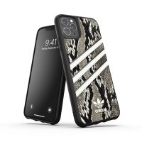 adidas Originals Moulded Case SAMBA WOMAN iPhone 11 Pro Max