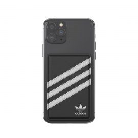 adidas Originals Universal Pocket Black/White