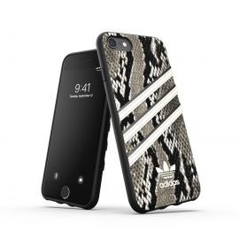 adidas Originals Moulded Case SAMBA WOMAN iPhone 8