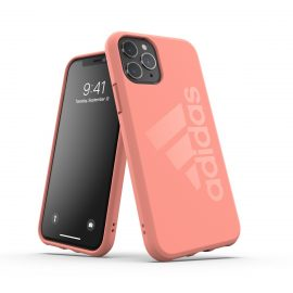 adidas Performance Terra Bio Case SS20 iPhone 11 Pro GP