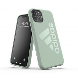 adidas Performance Terra Bio Case SS20 iPhone 11 Pro GT