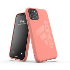 【取扱終了製品】adidas Performance Terra Bio Case SS20 iPhone 11 Pro GP