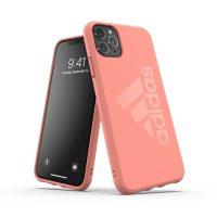 adidas Performance Terra Bio Case SS20 iPhone 11 Pro Max GP