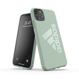 adidas Performance Terra Bio Case SS20 iPhone 11 Pro Max GT