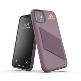 adidas Protective Pocket Case SS20 iPhone11 LP/M