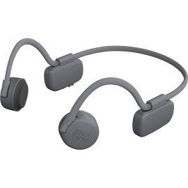 OAXIS myFirst 骨伝導 HeadphoneWireless G