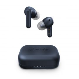 urbanista LONDON True Wireless Dark Sapphire