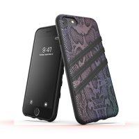 adidas Originals SAMBA WOMAN FW20 iPhone SE(第2世代) Black