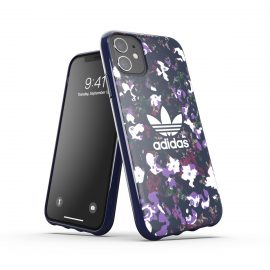 adidas Originals Snap Case Graphic AOP FW20 iPhone11 Floral
