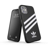 adidas Originals SAMBA FW20 iPhone 12 mini Black /White