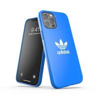 adidas Originals Snap Case Trefoil FW20 iPhone 12 Pro Max Bluebird