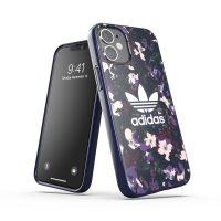 adidas Originals Snap Case Graphic AOP FW20 iPhone 12 mini Floral
