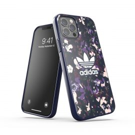 adidas Originals Snap Case Graphic AOP FW20 iPhone 12 / iPhone 12 Pro Floral