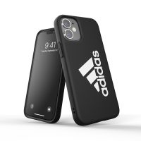 adidas Performance Iconic Sports Case FW20 iPhone 12 mini Black