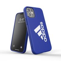 adidas Performance Iconic Sports Case FW20 iPhone 12 mini Power Blue