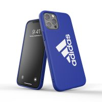 adidas Performance Iconic Sports Case FW20 iPhone 12 Pro Max power Blue
