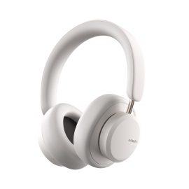 urbanista MIAMI Noise Cancelling Bluetooth White Pearl