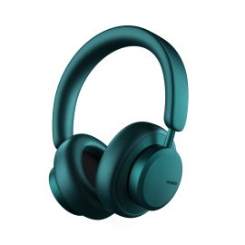 urbanista MIAMI Noise Cancelling Bluetooth Teal Green