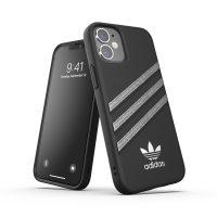 adidas Originals Samba Woman SS21 iPhone 12 mini Black/ Glitter