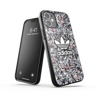 adidas Originals Snap Case Belista Flower SS21 iPhone 12 mini