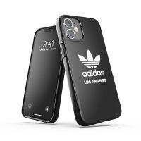 adidas Originals Snap Case LosAngeles iPhone 12 mini Bk