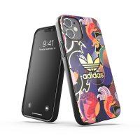 adidas Originals Snap Case AOP CNY Fes2 SS21 iPhone 12 mini