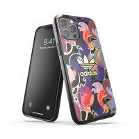 adidas Originals Snap Case AOP CNY Fes2 SS21 iPhone 12 Pro Max