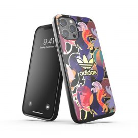 adidas Originals Snap Case AOP CNY Fes2 SS21 iPhone 12 Pro Max