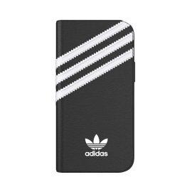 adidas Originals SAMBA BookCase fadidas Originals iPhone 13 mini Black/White