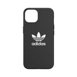 adidas Originals iCONIC SnapCase fadidas Originals iPhone 13 Black