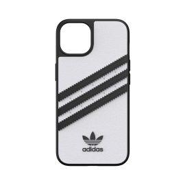 adidas Originals SAMBA Case fadidas Originals iPhone 13 White/Black