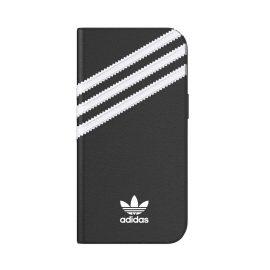 adidas Originals SAMBA BookCase fadidas Originals iPhone 13 Black/White